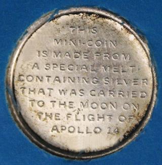 Un Jour - Un Objet Spatial - Page 7 Apollo34