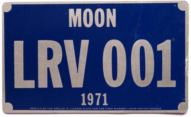 Un Jour - Un Objet Spatial - Page 8 Apollo35
