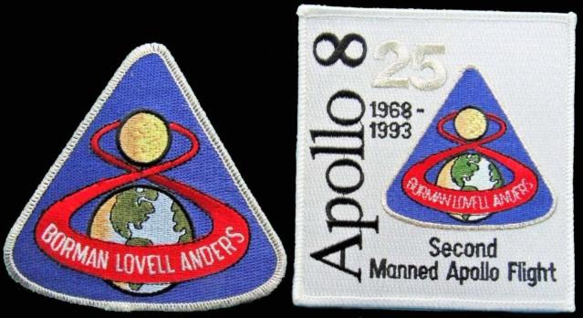Un Jour - Un Objet Spatial - Page 9 Apollo42