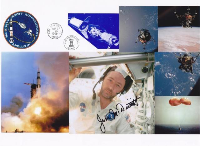 Un Jour - Un Objet Spatial - Page 12 Apollo45