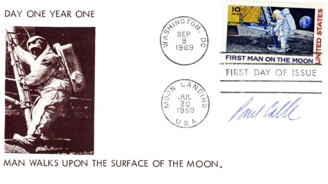 Un Jour - Un Objet Spatial - Page 13 Apollo49