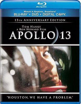 Un Jour - Un Objet Spatial - Page 13 Apollo53