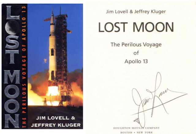 Un Jour - Un Objet Spatial - Page 13 Apollo54