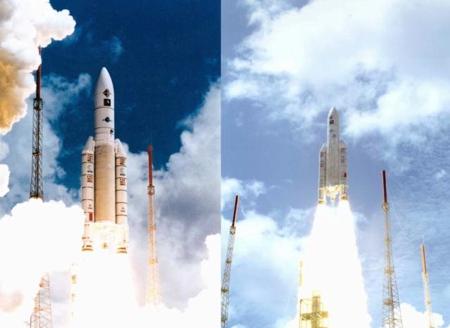 20ème anniversaire du lancement de l'ARD / 21 octobre 1998 Ard_110