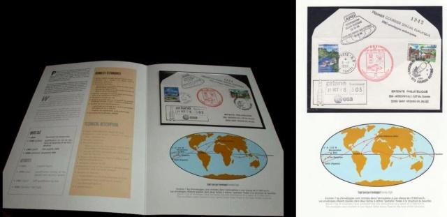 20ème anniversaire du lancement de l'ARD / 21 octobre 1998 Ard_410