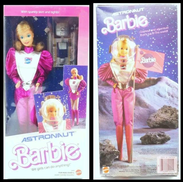 Un Jour - Un Objet Spatial - Page 13 Barbie10