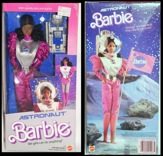 Un Jour - Un Objet Spatial - Page 13 Barbie11