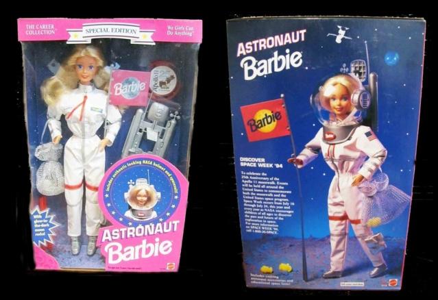 Un Jour - Un Objet Spatial - Page 13 Barbie12