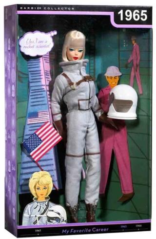 Un Jour - Un Objet Spatial - Page 13 Barbie14