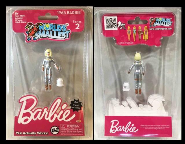 Un Jour - Un Objet Spatial - Page 13 Barbie15