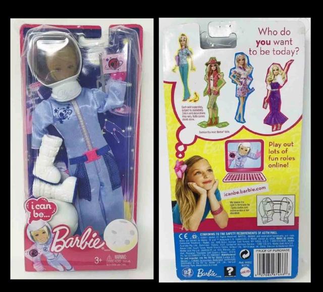 Un Jour - Un Objet Spatial - Page 13 Barbie17