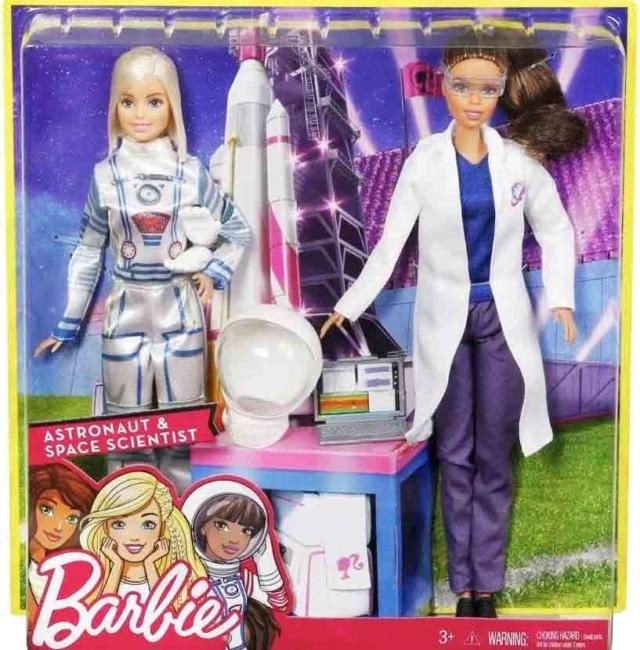 Un Jour - Un Objet Spatial - Page 13 Barbie18