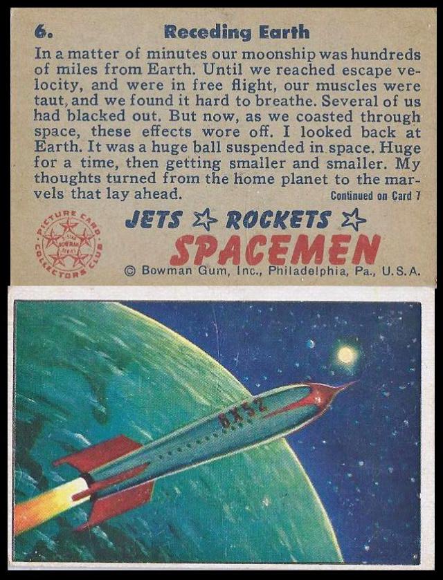 Un Jour - Un Objet Spatial - Page 3 Bowman10