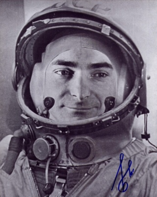 Disparition de Valery Bykovsky (1934-2019) Bykovs11