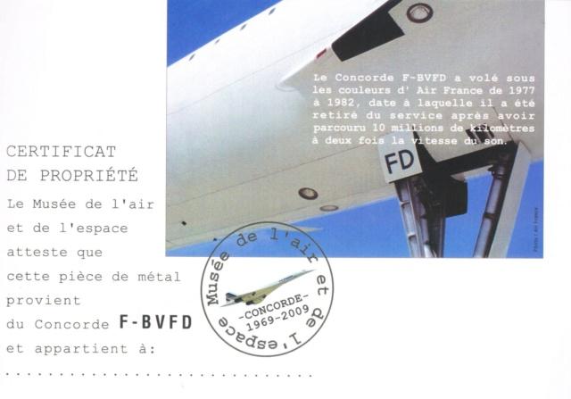 Un Jour - Un Objet Spatial - Page 7 Concor11