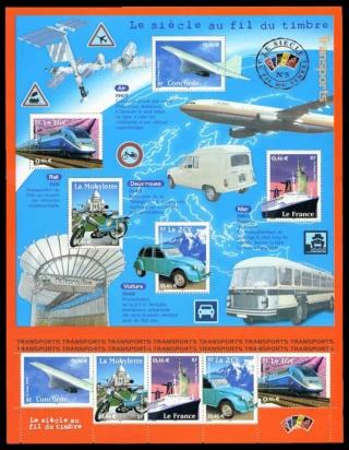 Un Jour - Un Objet Spatial - Page 12 Concor25