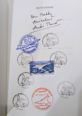Un Jour - Un Objet Spatial - Page 12 Dd4aaa10