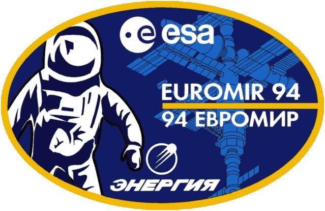 Un Jour - Un Objet Spatial - Page 2 Euromi10