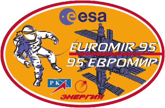 Un Jour - Un Objet Spatial - Page 2 Euromi11