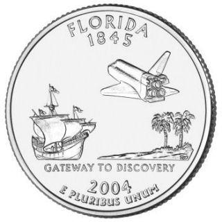 New Horizons - Mission, actualités ... Florid10