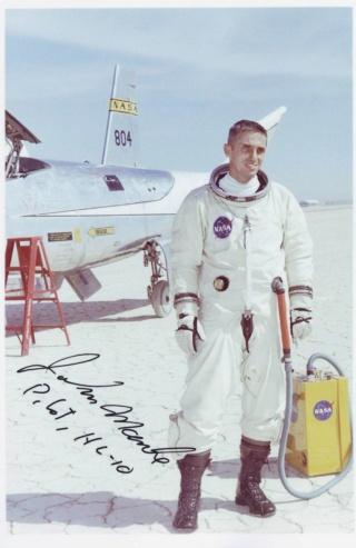 Disparition du pilote d'essais John Manke (1931-2019) Hl-10_10