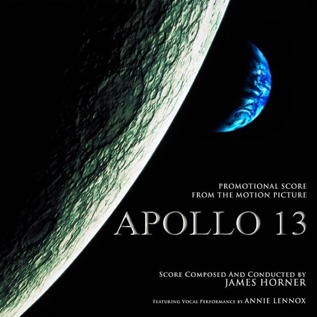 Disparition du compositeur James Horner (1953-2015), auteur des musiques du Titanic,  Apollo 13, Alien le retour, etc... Horner10