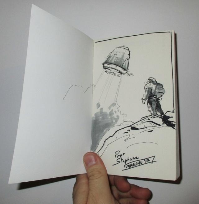 Un Jour - Un Objet Spatial - Page 9 Img_2122