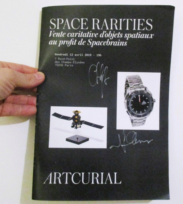 Un Jour - Un Objet Spatial - Page 13 Img_4212