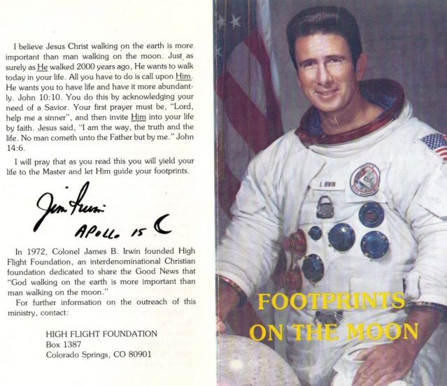 Un Jour - Un Objet Spatial - Page 4 Irwin_14