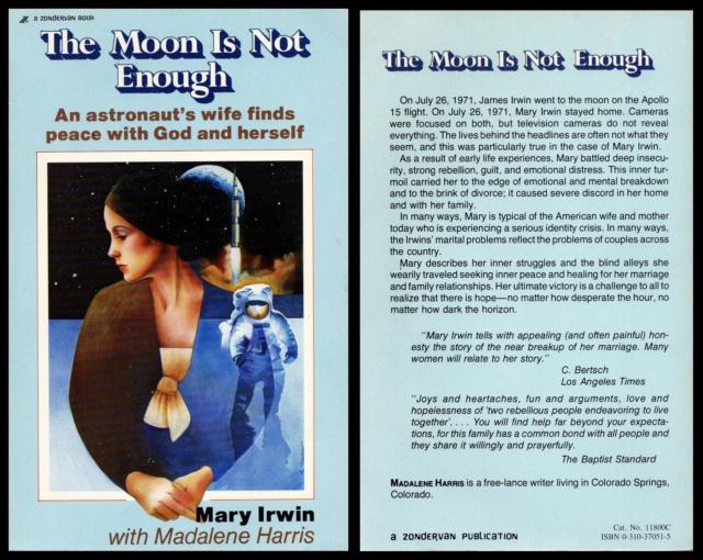 Un Jour - Un Objet Spatial - Page 4 Irwin_15