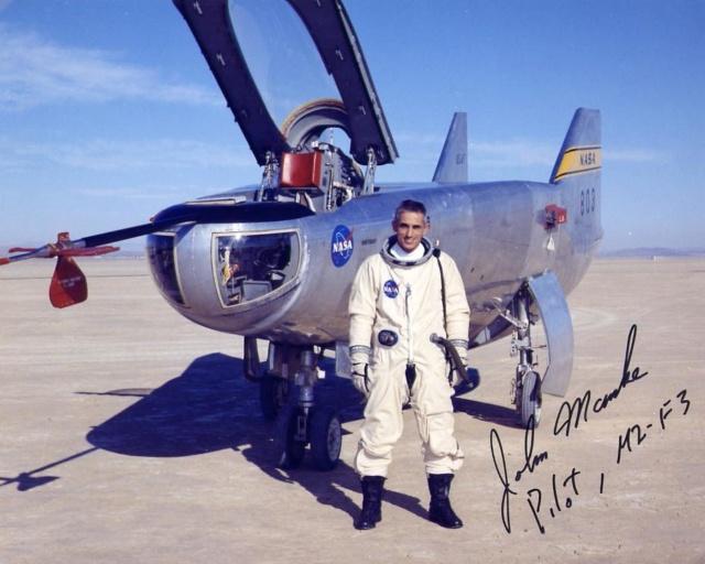 Disparition du pilote d'essais John Manke (1931-2019) Manke_10