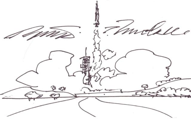 Un Jour - Un Objet Spatial - Page 14 Mccall13