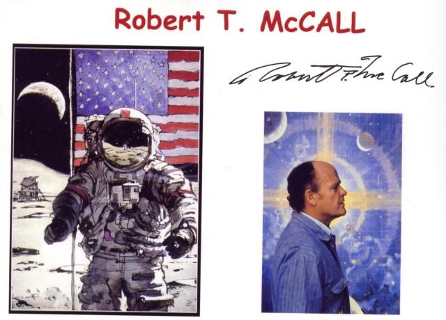 Un Jour - Un Objet Spatial - Page 14 Mccall14