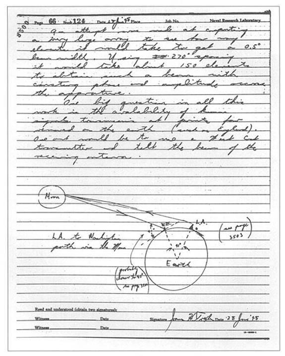 Un Jour - Un Objet Spatial - Page 12 New-tr10