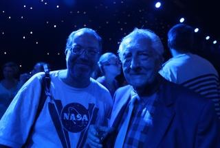[Exposition] Gateway to Space - 18 juillet au 25 octobre 2015 à Bruxelles (Belgique) Om7a2110