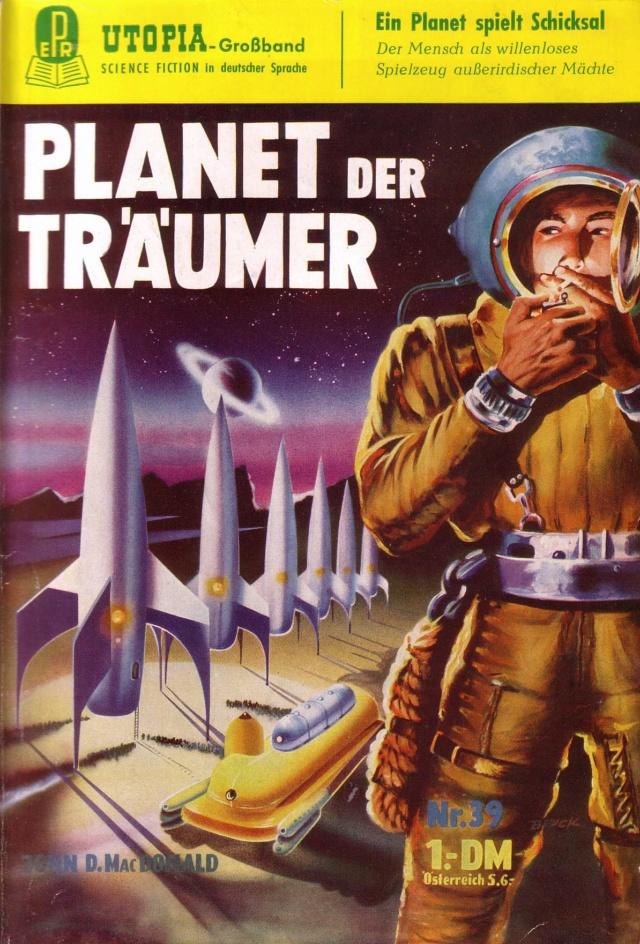 Un Jour - Un Objet Spatial - Page 8 Planet10