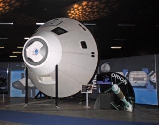 [Exposition] Gateway to Space - 18 juillet au 25 octobre 2015 à Bruxelles (Belgique) Raoul_10