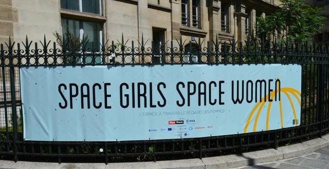 [Exposition] L'espace à travers le regard des femmes - Paris du 18 juin au 1er novembre 2015 Sgsw_110