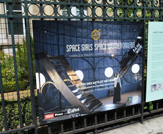 [Exposition] L'espace à travers le regard des femmes - Paris du 18 juin au 1er novembre 2015 Sgsw_210