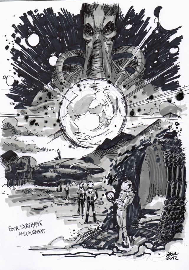 Un Jour - Un Objet Spatial - Page 12 Soul_d10