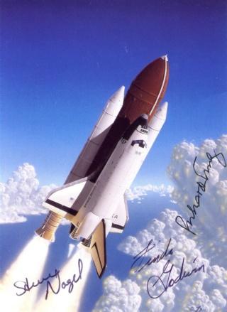 Un Jour - Un Objet Spatial - Page 7 Space_13