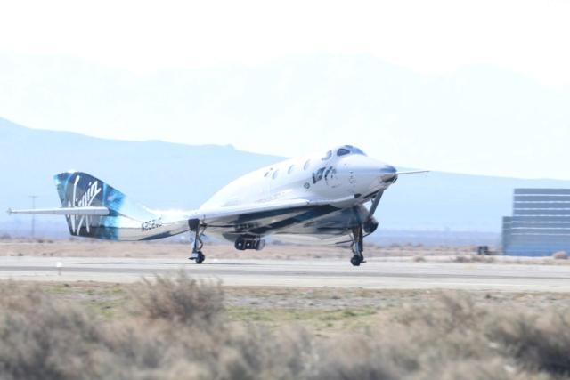 5ème vol motorisé - 2ème vol suborbital / 22 février 2019 Ss2_c10