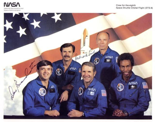 30 août 1983 - Mission STS-8 / 30ème anniversaire Sts-8_10