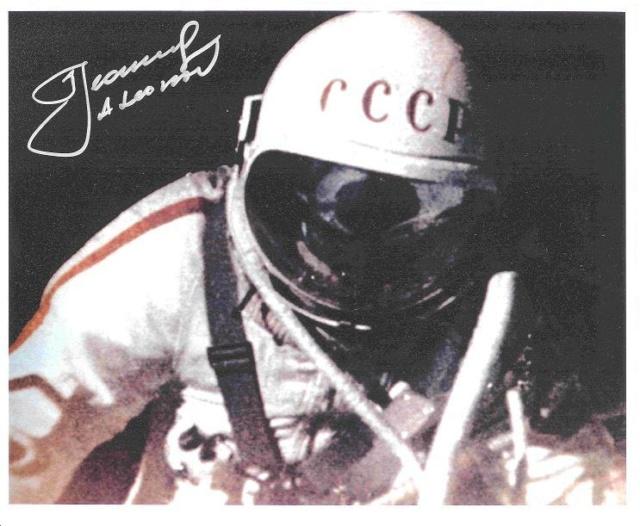 Un Jour - Un Objet Spatial - Page 5 Voskho10