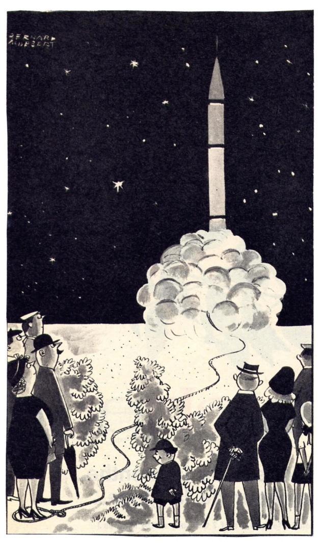 Un Jour - Un Objet Spatial - Page 8 Vostok12