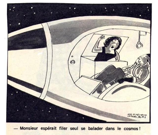 Un Jour - Un Objet Spatial - Page 8 Vostok17