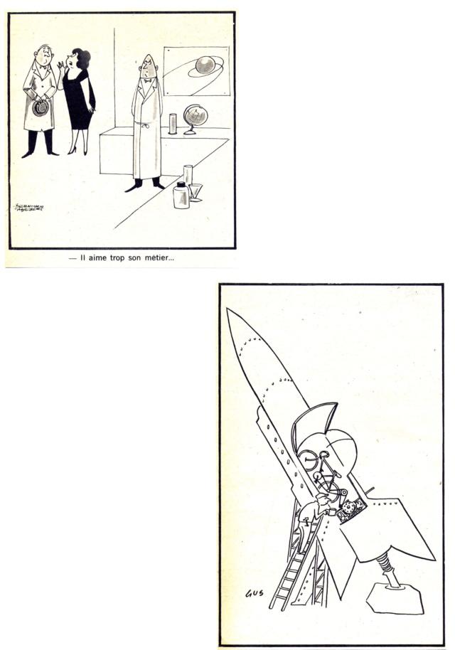 Un Jour - Un Objet Spatial - Page 8 Vostok19
