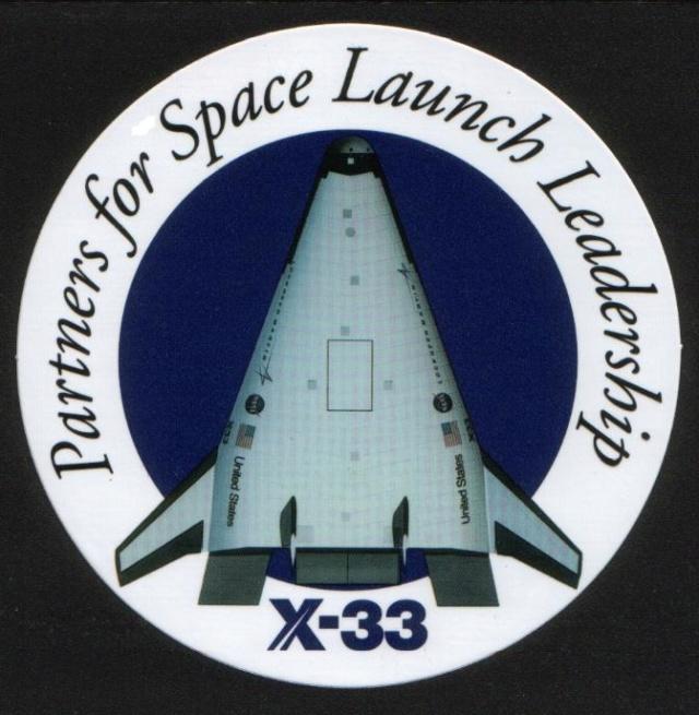 Un Jour - Un Objet Spatial - Page 9 X-33_l10