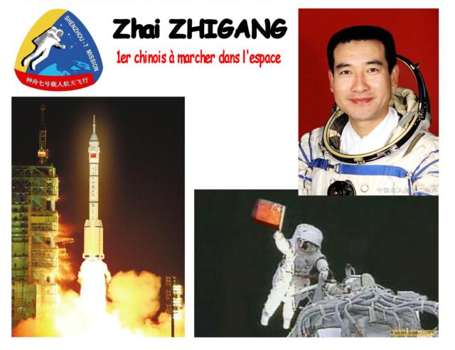 Un Jour - Un Objet Spatial - Page 7 Zhigan10