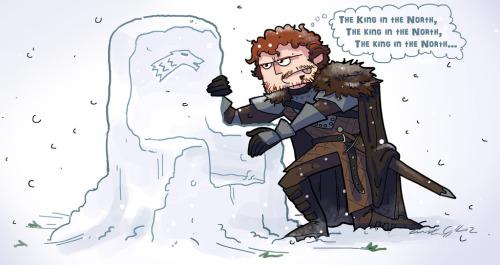 Drôles d'images - Page 3 Tumblr13
